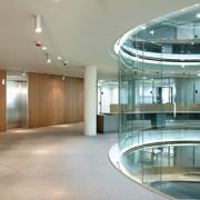Integral Refurbishment of Cuatrecasas headquarters