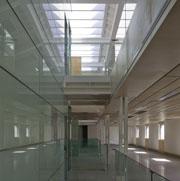 原西班牙银行改造,科尔多瓦