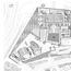 HOTEL DE LUJO, CENTRO COMERCIAL Y CENTRO DE NEGOCIOS EN OMÁN