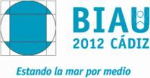 BIENAL IBEROAMERICANA DE ARQUITECTURA Y URBANISMO 2012