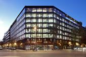 La nueva sede de Cuatrecasas participará en la X Semana de la Arquitectura de Madrid