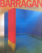 Barragán. The complete works. Revised edition.