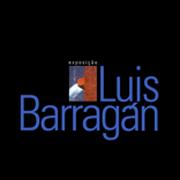 Luis Barragán. Exposicao catálogo
